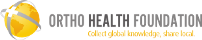 Stichting Ortho Health Foundation logo